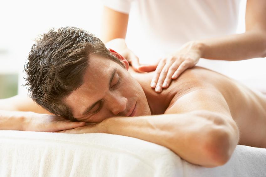 gjennomsnitts penis yoni massasje
